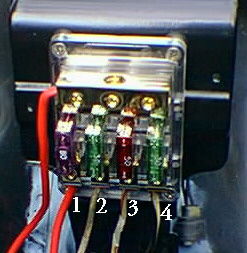 panmont2 nissan datsun z car fuseable link upgrade 240z fuse box upgrade at reclaimingppi.co